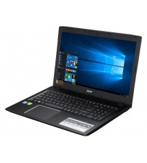 Ace   Aspire E5-575G - Intel Core i7 | VGA 2gb   (15,6 inch)