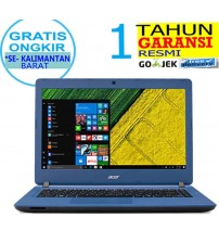 "ACER Aspire ES1-432 Cel.Dualcore  (14"") 