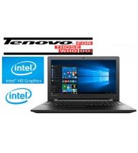 Lenovo ip 300 - Intel Cel.dualcore 14inch