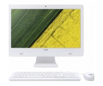 "PC All In One Acer  C20-720  - 19.5""inch  (WIndows 10 Original)"