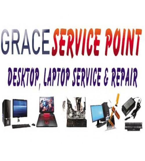 Bantu service Laptop | PC   >   ngk hidup | no display | restart | blue screen | charging | bios pasword | usb | sound dll..