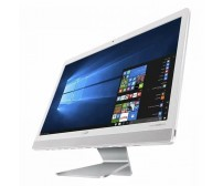 "PC All In One Asus V222FAK - Intel Core i3-6006u | Layar 21.5"" inch  ( Windows 10)"