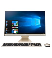"PC All In One Asus  - Intel  Core i5-8250u | Layar 21.5"" inch  FHD 