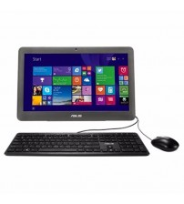 PC All In One Asus Asus EEETOP2040IUK-BB060M  (DOS)
