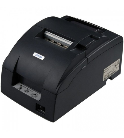 Printer EPSON TM-U220  (Manual)