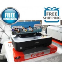 Printer Canon Ip 2770  (Print A4)