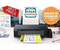 Printer Epson L1300 (Print A3) - (Dapatkan potongan khusus u.pengambilan qty - hub.kami)