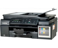 Printer Brother T700W (Print/scan/copy/ F4/ADF) wireless