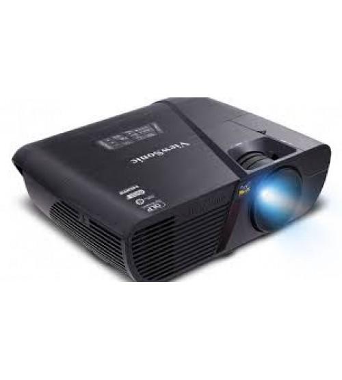 Proyektor Viewsonic PJD 5250  ( XGA 3200 lumens)