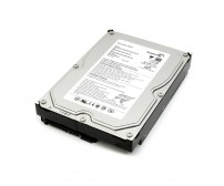 HDD PC 250 Gb Seagate sata 3.5""
