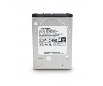 HDD Laptop 1 TbToshiba  sata 2.5""