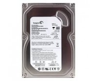 HDD PC 160 Gb Seagate sata 3.5""