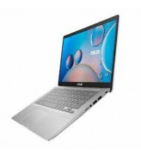 Asus Vivobook A416 cel.dualcore N4020 | 4gb | Hdd 1 Tb | 14 inch