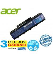 Baterai Laptop ACER Original  4736 | 4710 |4290 | 4315 | 4520 | 4720 | 4740G | 4920 | 4730 | 4935 | 2930  |