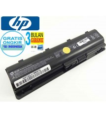 Baterai   Laptop Original HP Compaq  CQ42 | CQ 43 | HP G42 | DM4-1000 | HP 1000