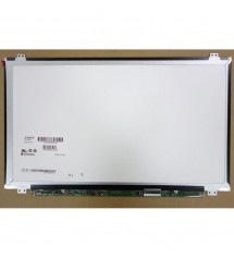 LCD Laptop LED 15.6 LP156WHB TLA 1 Slim 40PIN