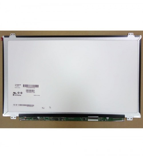 LCD Laptop LED 15.6 LP156WHB TLA 1 Slim 40PIN    + Pasang