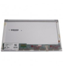 "LCD Laptop LED 14.0"" ( 40Pin Tebal )"