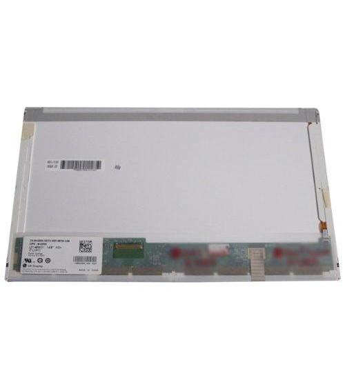 """LCD Laptop LED 14.0"""" ( 40Pin Tebal )  + Pasang"""