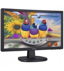 Led Monitor VIEWSONIC - 19 inch