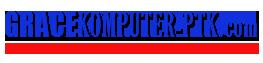GRACE COMPUTER PTK